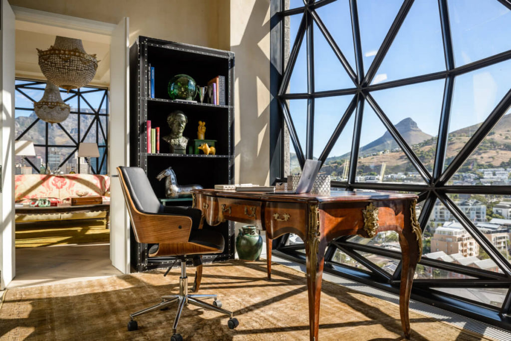 ts-rooms-penthouse-study-1200x801